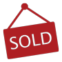 sold-icon