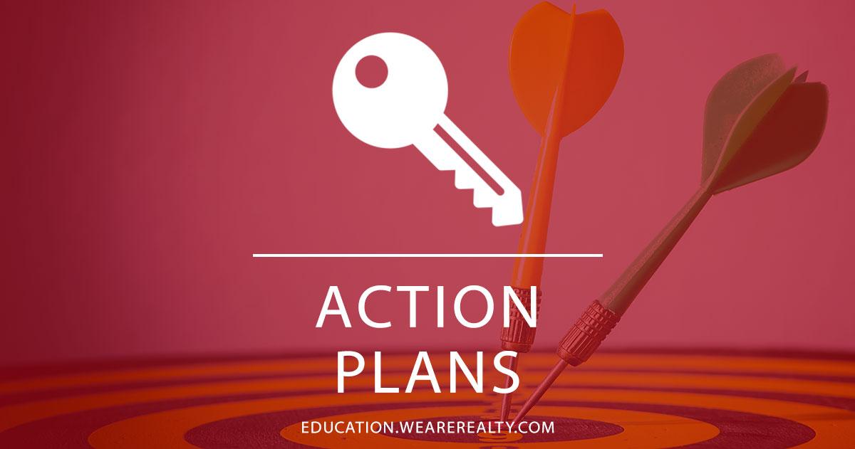 action-plans