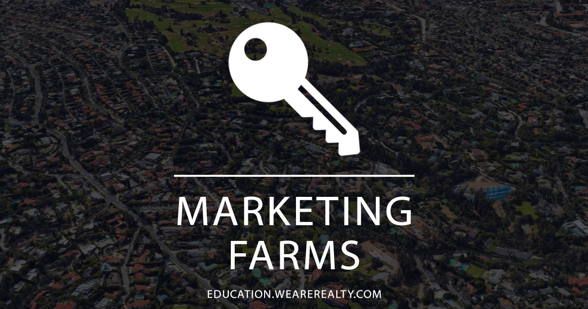 marketing-farms