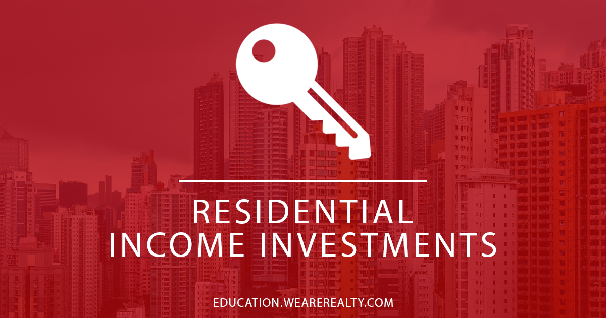 residential-income-investments