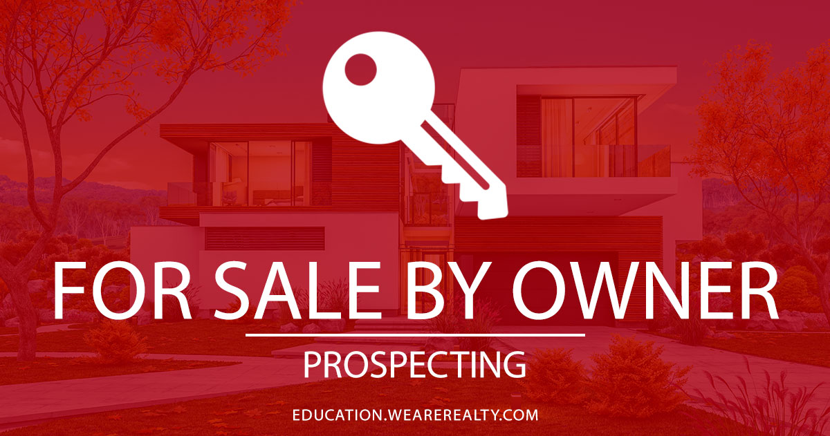 for-sale-by-owner-prospecting-feature