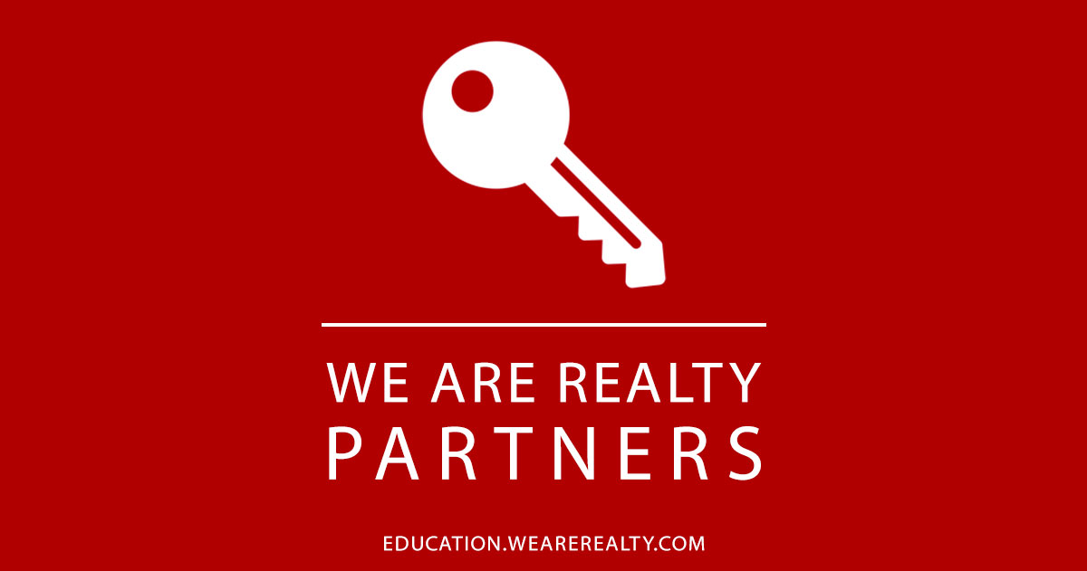 we-are-realty-partners-education