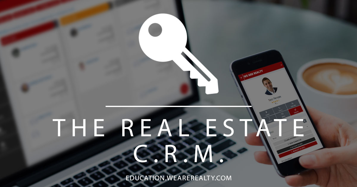 the-real-estate-crm-course-cover