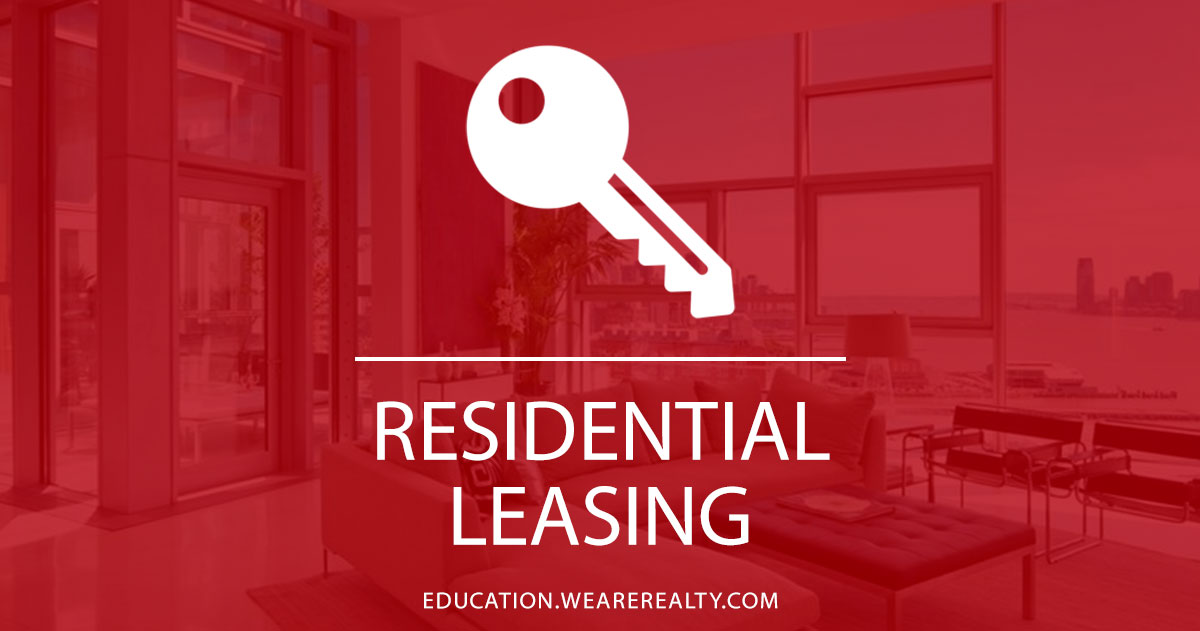 we-are-realty-education-residential-leasing